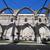 helyhatósági · múzeum · Lisszabon · víz · épület · természet - stock fotó © rognar