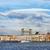 город · Роттердам · моста · центр · мнение · новых - Сток-фото © rognar
