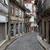 исторический · тротуар · мадера · Португалия · строительство · аннотация - Сток-фото © rognar