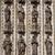 cattedrale · dettaglio · costruzione · città · viaggio · architettura - foto d'archivio © rognar