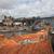 oude · stad · Portugal · pittoreske · brug - stockfoto © rognar