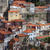 старый · город · Португалия · реке · вино · здании · город - Сток-фото © rognar