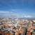 stadsgezicht · Portugal · stad · traditioneel · vracht · boot - stockfoto © rognar