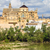 モスク · 大聖堂 · スペイン · インテリア · ラ - ストックフォト © rognar