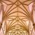 real · Madri · real · igreja · romano · católico - foto stock © rognar