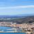 日の出 · アンダルシア · スペイン · 光 · 海 · 夏 - ストックフォト © rognar