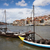 景観 · ポルトガル · 市 · 川 · 家 · ホーム - ストックフォト © rognar