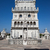 torony · Lisszabon · Portugália · stílus · építészet · épület - stock fotó © rognar