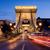 景観 · ブダペスト · ハンガリー · 黄昏 · パノラマ · 表示 - ストックフォト © rognar