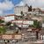 paleis · stadsgezicht · Portugal · gebouw · gebouwen · architectuur - stockfoto © rognar