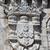 kabát · karok · király · torony · királyi · Lisszabon - stock fotó © rognar