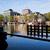 город · Амстердам · реке · мнение · живописный - Сток-фото © rognar