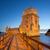 castelo · torre · unesco · mundo · herança - foto stock © rognar