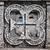 rendelés · Krisztus · kereszt · Portugália · torony · Lisszabon - stock fotó © rognar