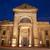 bazilika · szent · alsó · Lengyelország · épület · építészet - stock fotó © rognar