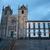 Portekiz · duvar · kilise · kale · ibadet - stok fotoğraf © rognar