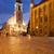 古い · 市場 · 広場 · 旧市街 · ホール · 市 - ストックフォト © rognar