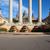 paleis · kathedraal · stad · landschap · architectuur · witte - stockfoto © rognar