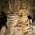 アンダルシア · スペイン · 抽象的な · 光 · 山 · 岩 - ストックフォト © rognar