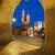 fő- · bejárat · kapu · kastély · épület · utazás - stock fotó © rognar