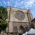 Barcelona · gótikus · háttérvilágítás · részlet · város · háttér - stock fotó © rognar
