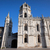 修道院 · ポルトガル · 市 · デザイン · 世界 · 芸術 - ストックフォト © rognar