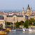 cidade · Budapeste · Hungria · pitoresco · cenário · ver - foto stock © rognar