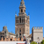 cattedrale · torre · Spagna · città · pietra · architettura - foto d'archivio © rognar