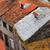 alumínio · isolamento · edifício · ventilação · construção · metal - foto stock © rognar