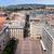 praça · Budapeste · húngaro · cityscape · Hungria · edifício - foto stock © rognar