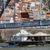 folyó · csónak · üzlet · természet · homok · ipar - stock fotó © rognar