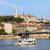 City of Budapest stock photo © rognar