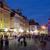 старый · город · квадратный · Варшава · Польша · ретро · город - Сток-фото © rognar