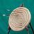 hagyományos · íjászat · nyilak · fehér · sport · nyíl - stock fotó © rognar