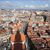 oude · stad · Portugal · boven · traditioneel · huizen - stockfoto © rognar