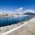 マリーナ · スペイン · 高級 · リゾート · 町 · 水 - ストックフォト © rognar