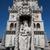 szobor · gyermek · torony · Portugália · hölgy · széf - stock fotó © rognar