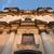 église · Pologne · bâtiment · architecture · ville · extérieur - photo stock © rognar
