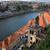 stad · Portugal · stadsgezicht · historisch - stockfoto © rognar