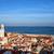 リスボン · 修道院 · 市 · ポルトガル · 家 - ストックフォト © rognar