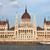 húngaro · parlamento · edificio · Budapest · gótico · renacimiento - foto stock © rognar