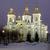 大聖堂 · 光 · 教会 · 冬 · 旅行 · 城 - ストックフォト © Roka