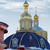 русский · православный · Церкви · собора · традиционный · здании - Сток-фото © roka