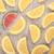 melancia · fruto · folha · isolado · branco · comida - foto stock © romas_ph