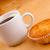 エスプレッソ · コーヒー · 白 · 中国 · カップ · 木材 - ストックフォト © romas_ph