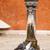 Drinking water fountain in Venice stock photo © romitasromala