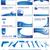 działalności · komplement · ręce · biznesmen · podpisania - zdjęcia stock © ronfromyork