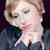 jovem · triste · mulher · estúdio · retrato · cara - foto stock © rosipro