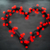 valentines day greeting card concept stock photo © rosshelen