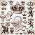 leão · rainha · ilustração · 10 · negócio · luz - foto stock © roverto